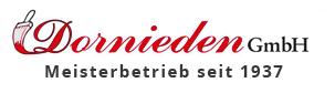 Malerbetrieb Dornieden